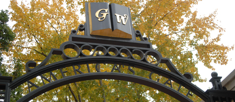 thesis site law.gwu.edu A minimum of 16 credit hours from the following courses is required for us law school graduates this requirement must include 4 credits graded on the basis of research paper this typically entails completion of thesis (6690-91) or two research papers, each of which is written in connection with a 2-credit course.