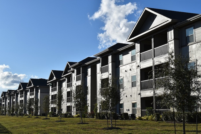 Zoning Policies That Boost Affordable Housing: Good for the Heart?