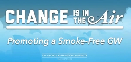 change is in the air logo