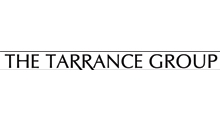 The Tarrance Group
